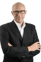 Andre-Pauk-Runig-Versicherung