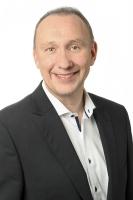 Andreas-Runig-Versicherung
